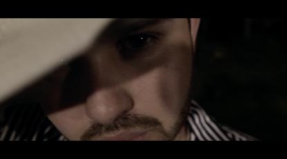 Vida Mia Official Video